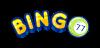 Најдобрите бинго-страници